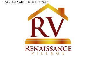 Renaissance Village Apartments photo #1