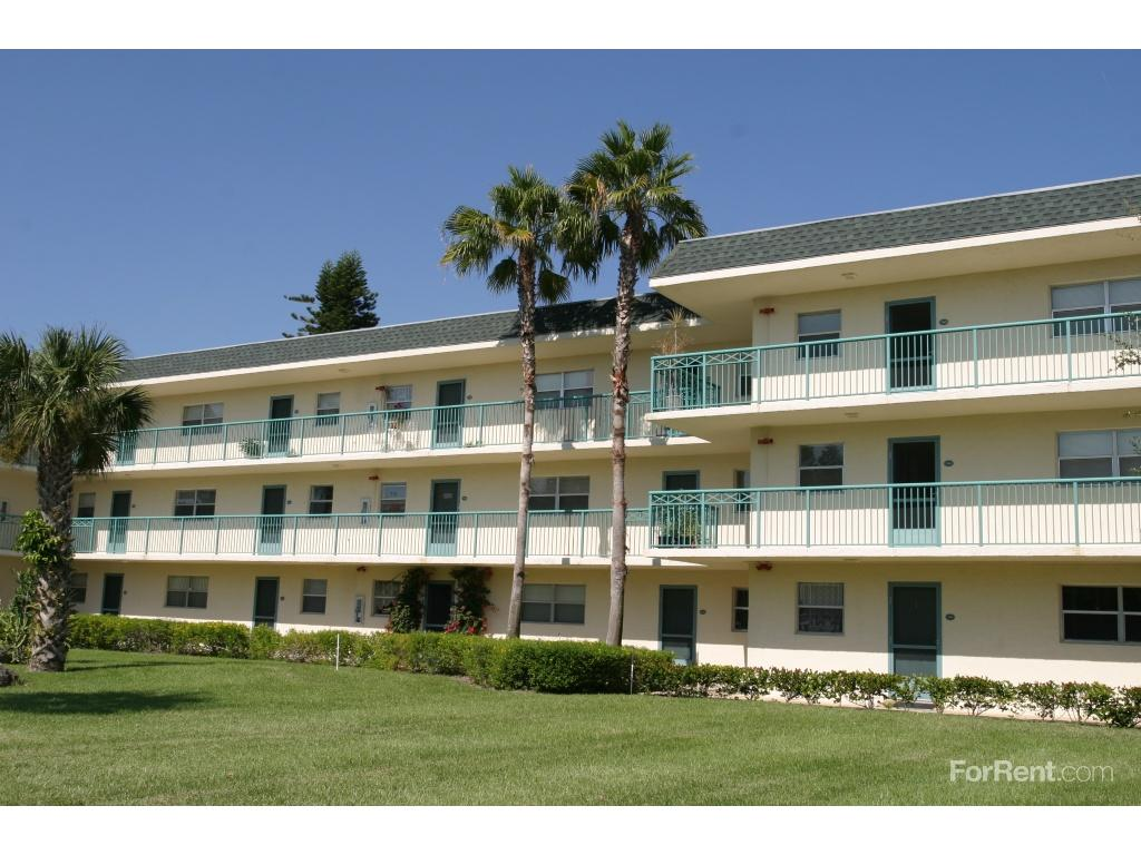 Downtown Delray Beach Apartments For Rent