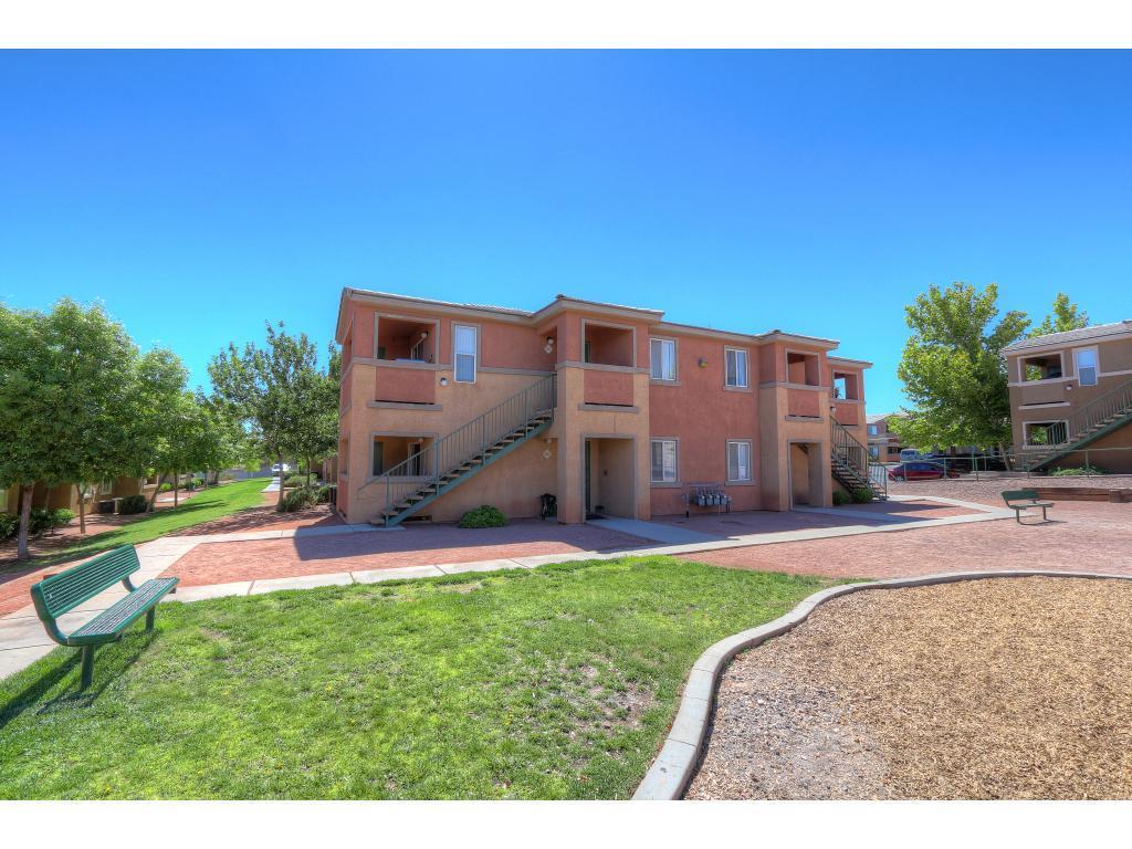 sitemap NV Paradise Silverado Ranch