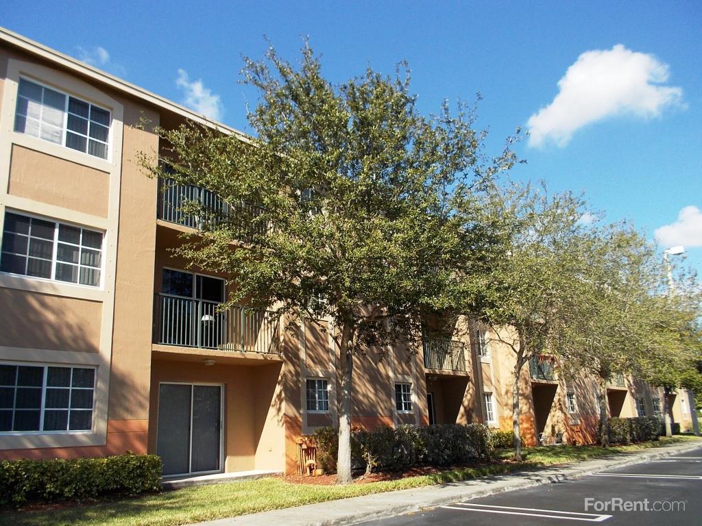 Sunset Bay Apartments Miami Fl Walk Score