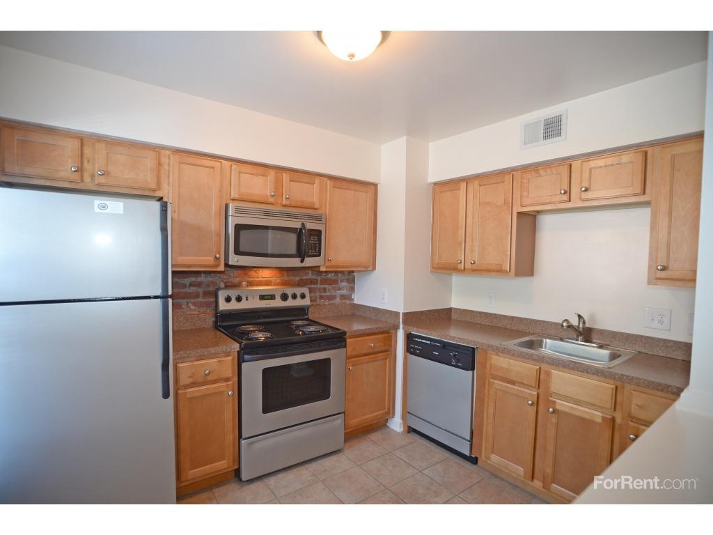Jamestown Apartments Newport News Va