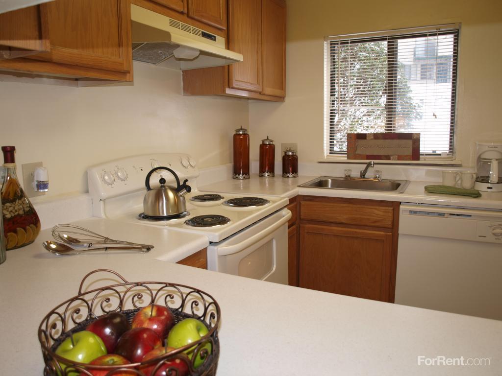 Richfield Place Apartments Richmond VA Walk Score