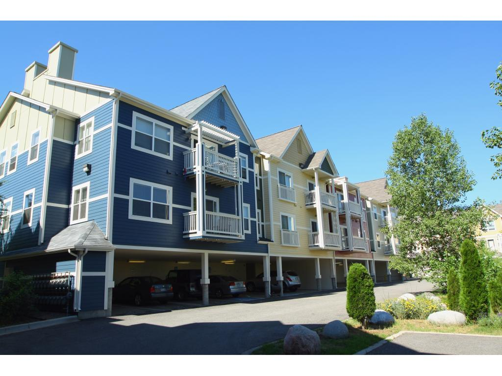 Apartments For Rent In Highlands Colorado