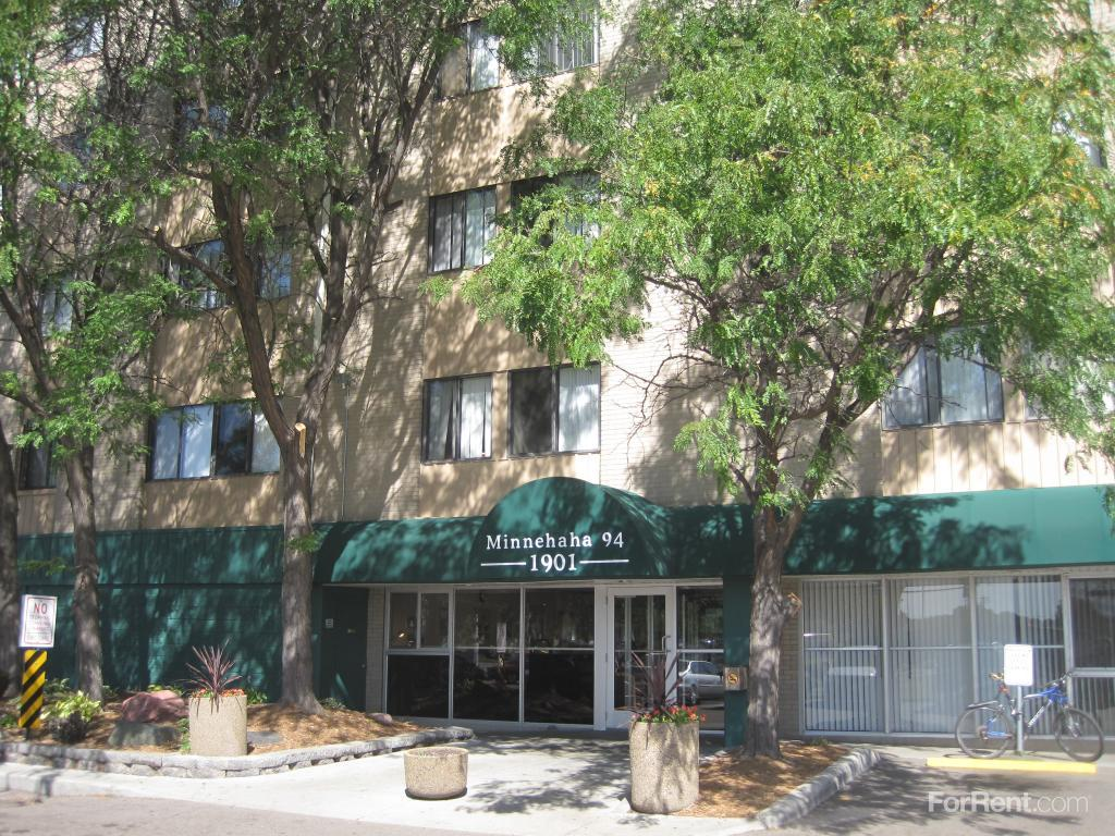 Apartments For Rent In Seward Neighborhood Minneapolis