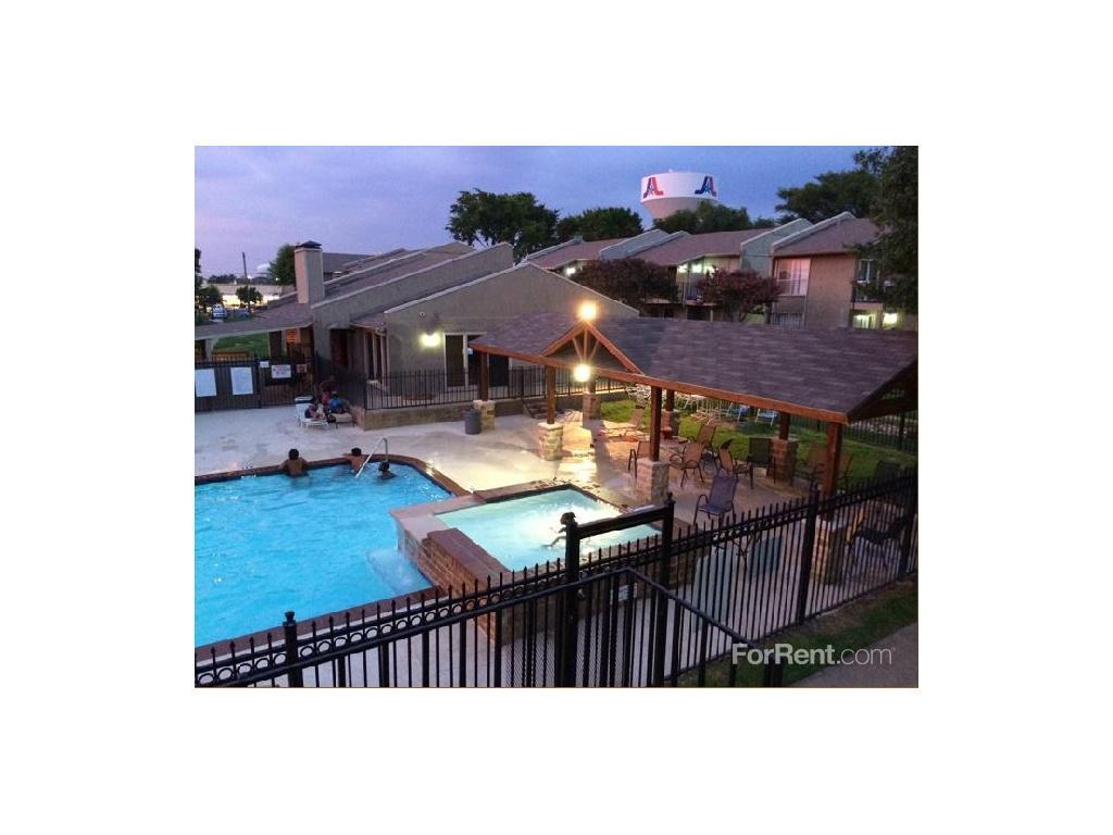 A Three Bedroom Apartment In Texas. 3 bedroom apartments arlington tx   Aeolusmotors com