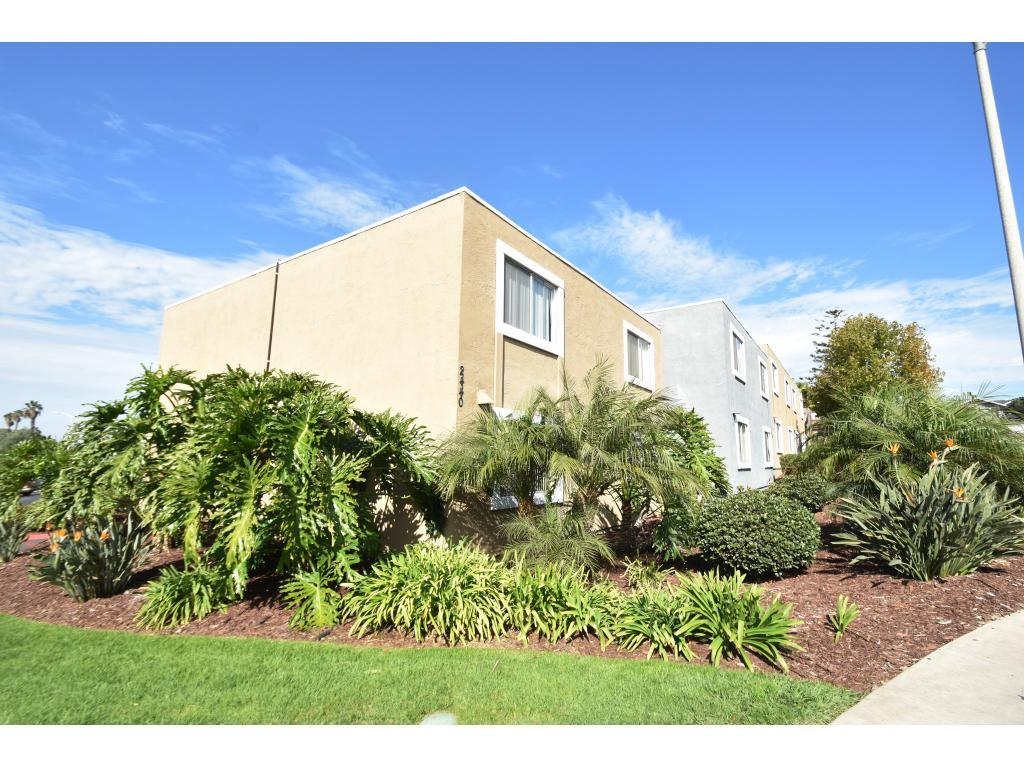 Apartments For Rent In Point Loma San Diego Ca