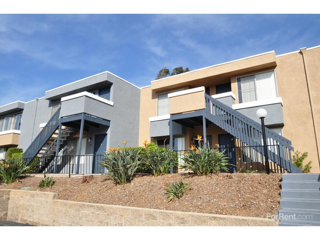 Apartments For Rent In Point Loma Ca