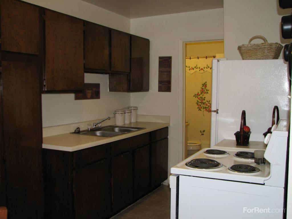 Merry Oaks Apartments San Antonio Tx