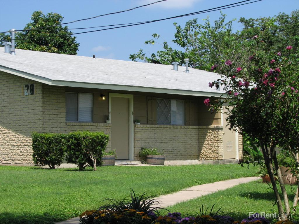 Apartments For Rent In Pearsall Tx