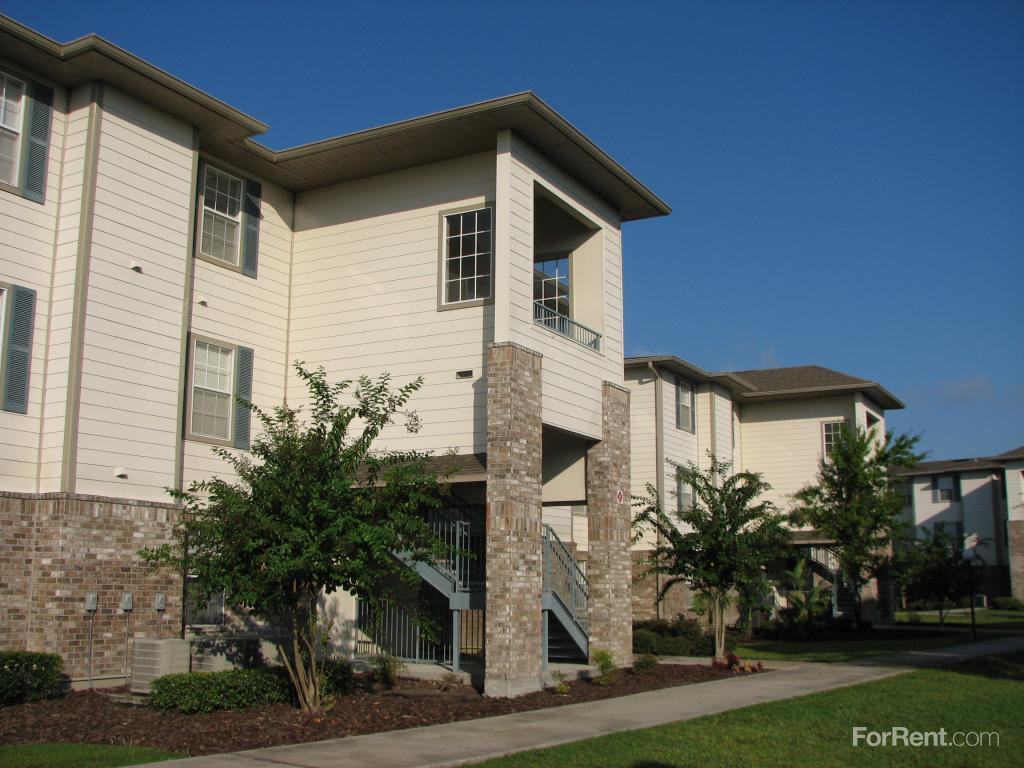 One Bedroom Apartments In Orlando Fl 28 Images Springs Rentals Orlando Fl Apartments One