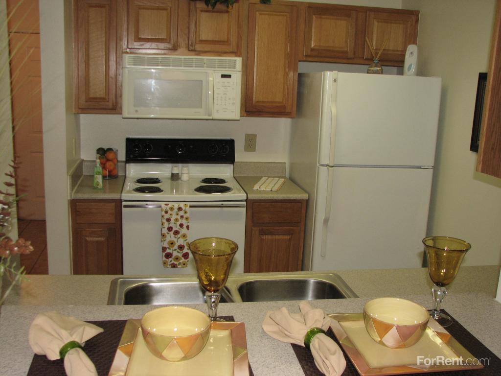 torviscas apartment apartments updated orlando property adeje gb hotel this prices en image es of gallery bedroom