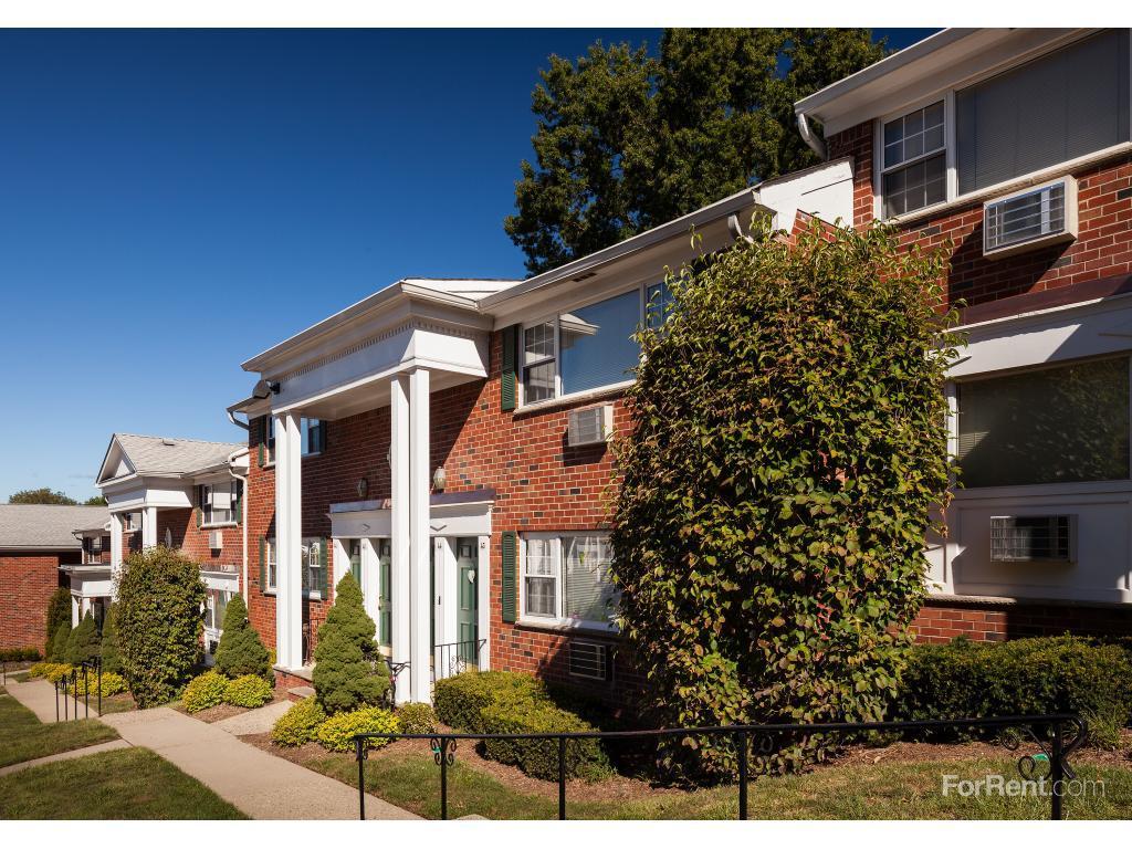 Arla apartments nutley nj walk score for 2 bedroom apartments for rent in nutley nj