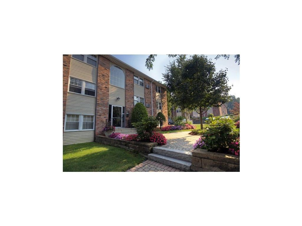 Apartments For Rent Princeton Ma