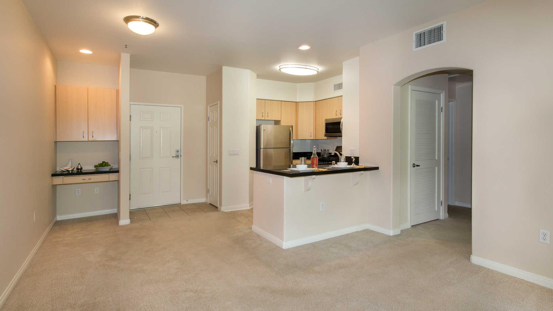 Apartments For Rent In Playa Del Rey Los Angeles
