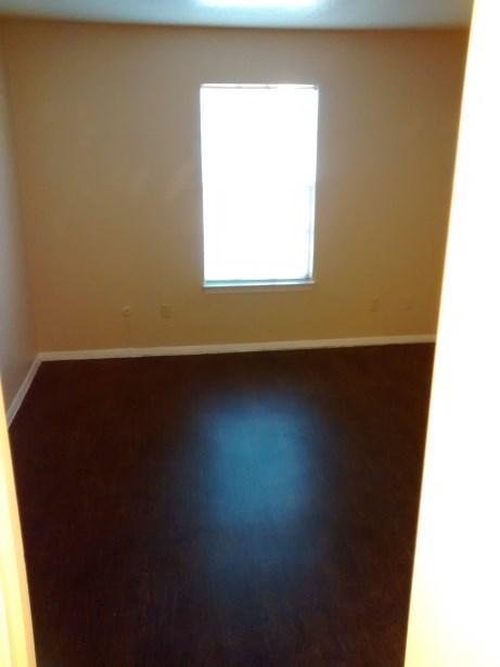 Apartments For Rent In Fort Worth Tx All Bills Paid