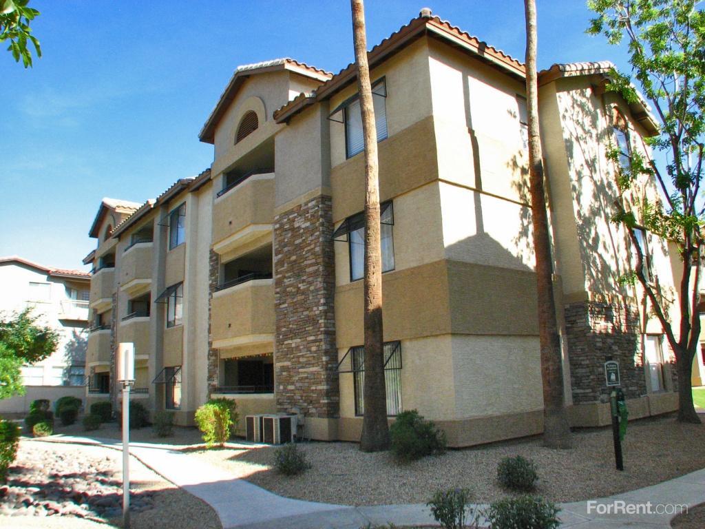 dakota at camelback the apartments phoenix az walk score