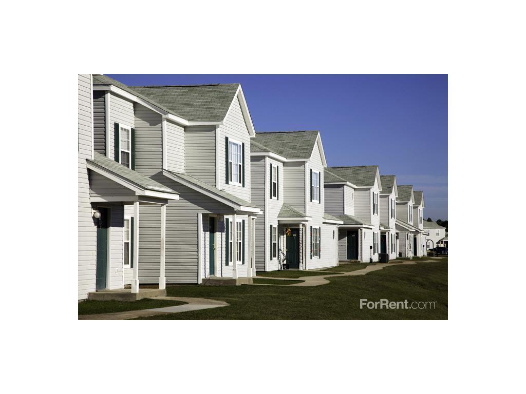 Stoddert Place Apartments Pensacola Fl Walk Score