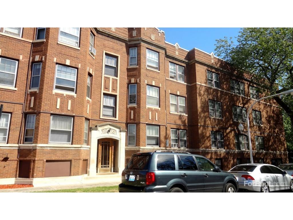 Lakeside Edgewater Neighborhood Apartments Chicago Il