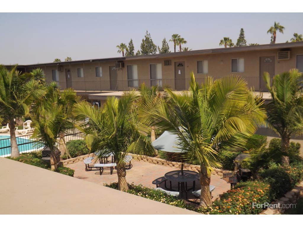 University gardens apartments riverside ca walk score - University gardens apartments peoria il ...