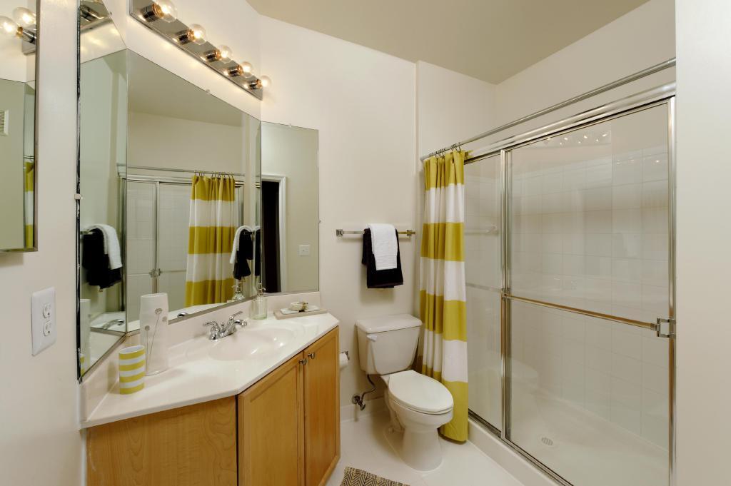 Stoneridge Apartments photo #1