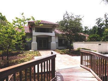 Bellamay Grand Apartments, Gainesville FL - Walk Score