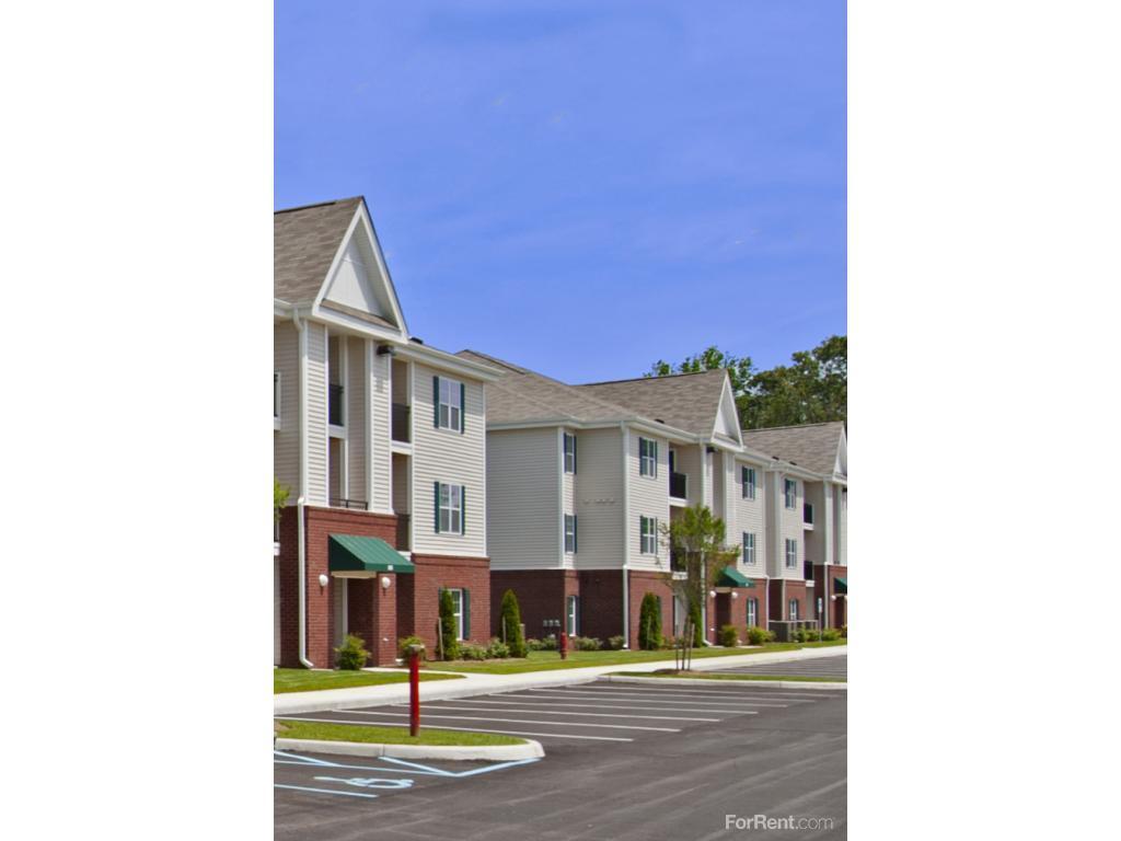 Heritage Forest Apartments Newport News Va Walk Score