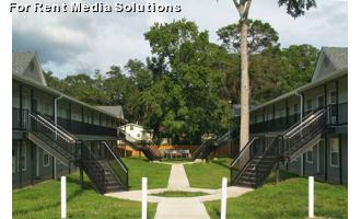 Cabat Properties- Multiple Properties in Tallahassee! Apartments photo #1
