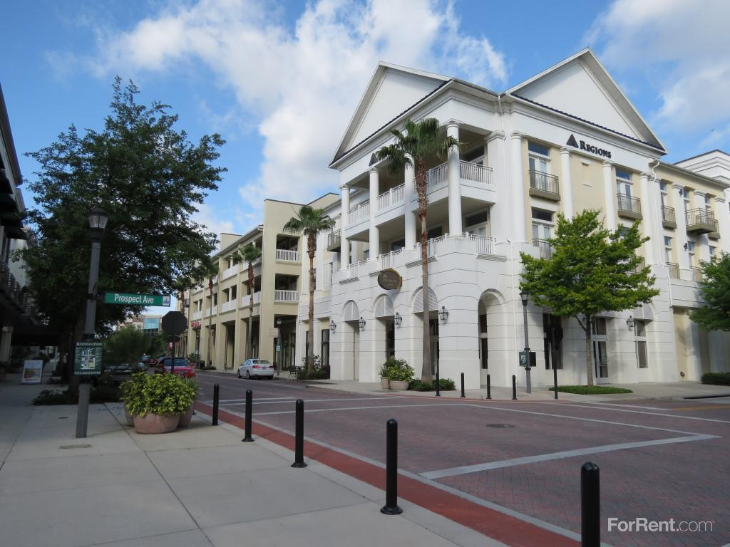 beautiful cheap apartments orlando village fl for in family one bedroom pictures park elegant of rent