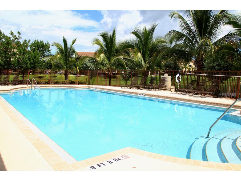 Sanctuary Cove Apartments North Lauderdale Fl