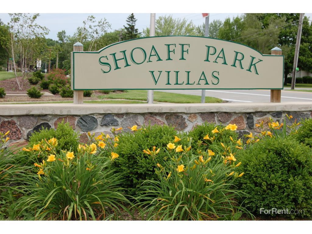 Shoaff Park Villas Apartments photo #1