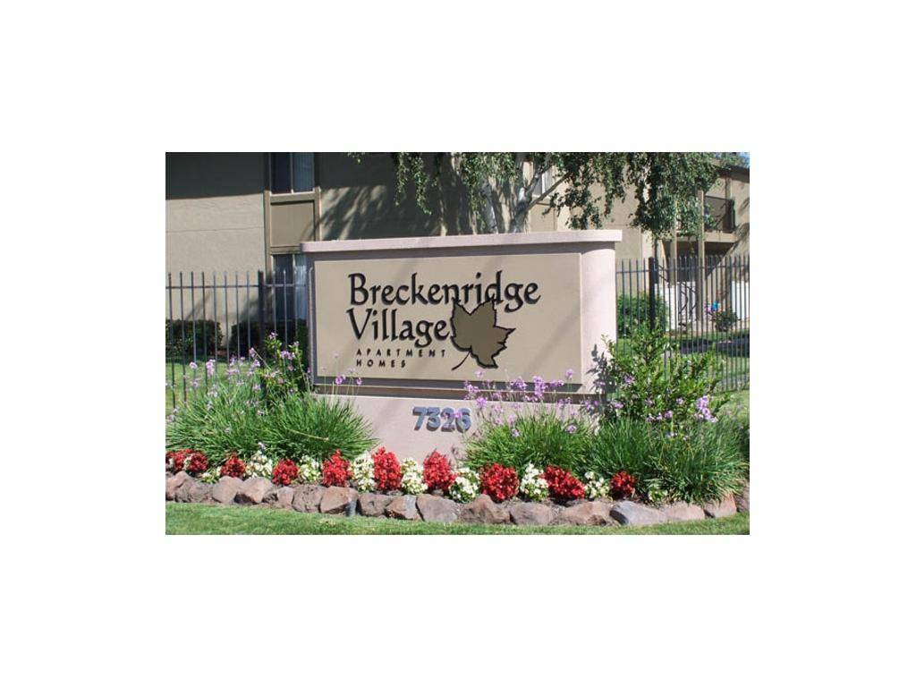 Breckenridge Village Apartments photo #1