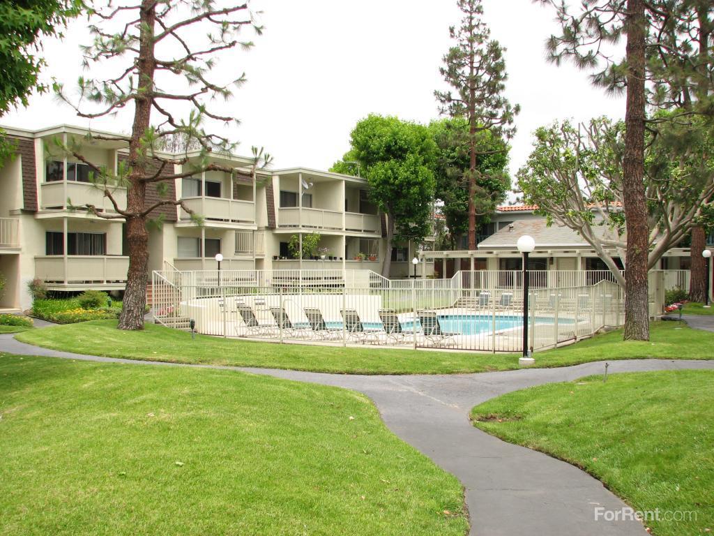 Moonraker Apartments Torrance Ca Walk Score