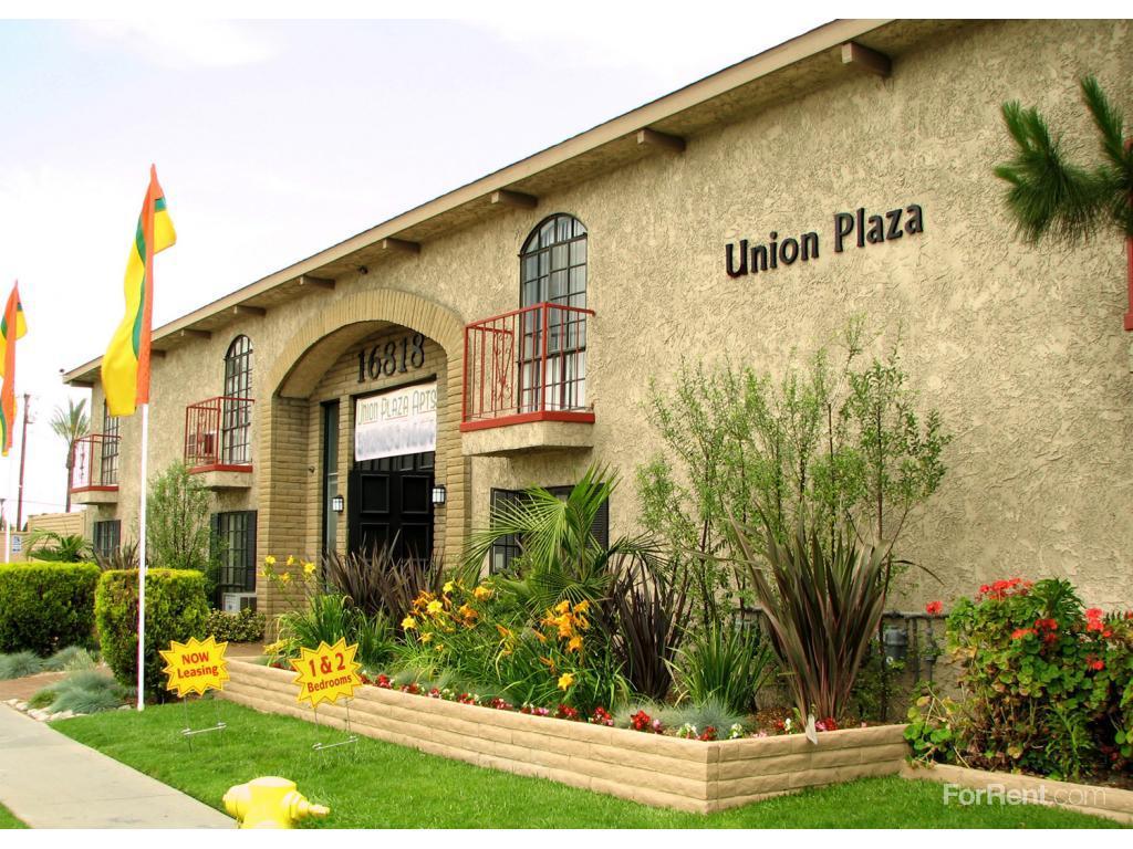 Studio Apartments For Rent In Paramount Ca