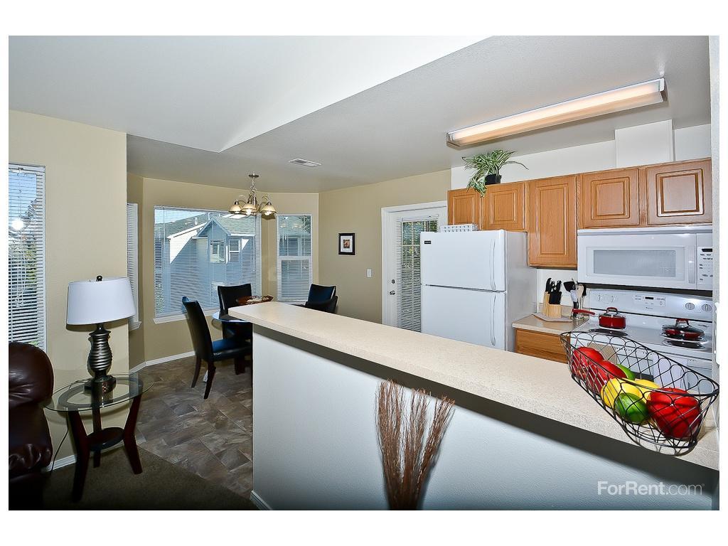 Aspen Hills Apartments Meridian Id Walk Score