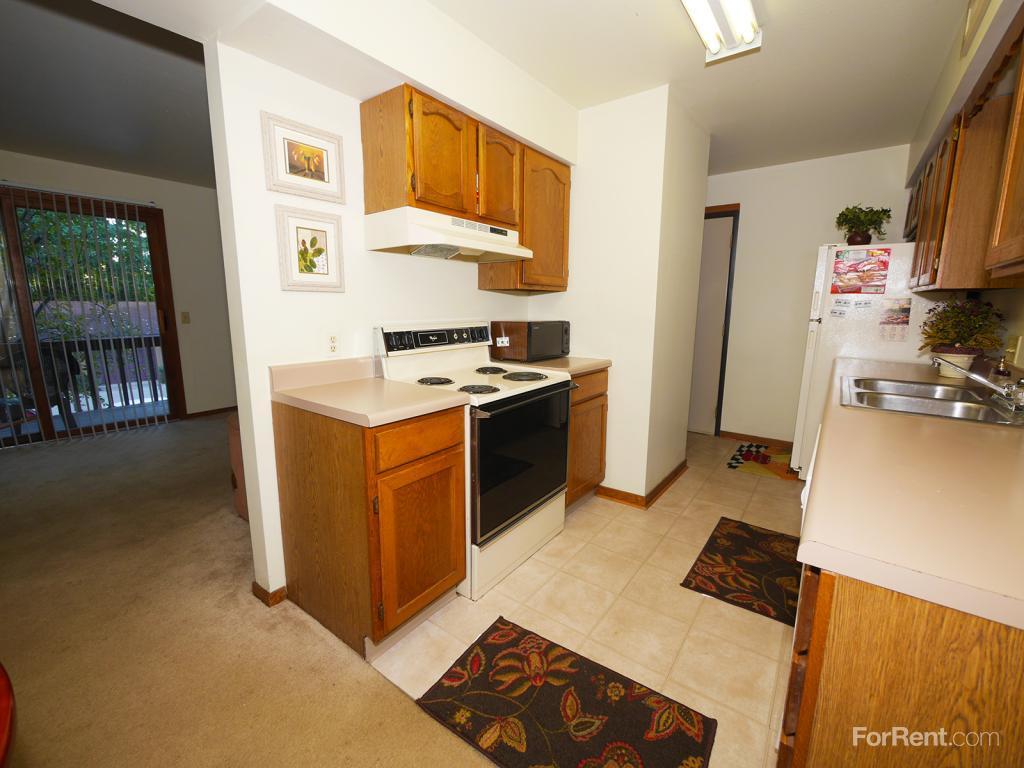 Two Bedroom Apartments Grand Rapids Mi Home Depot