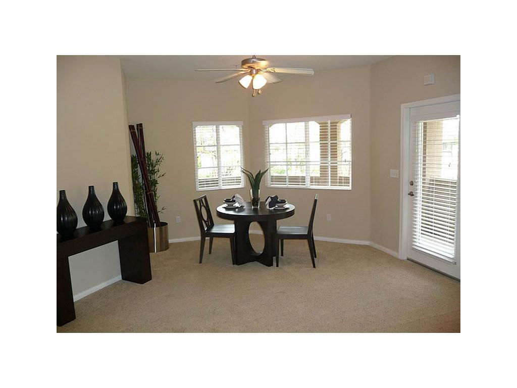 Bedroom Apartments For Rent Moreno Valley