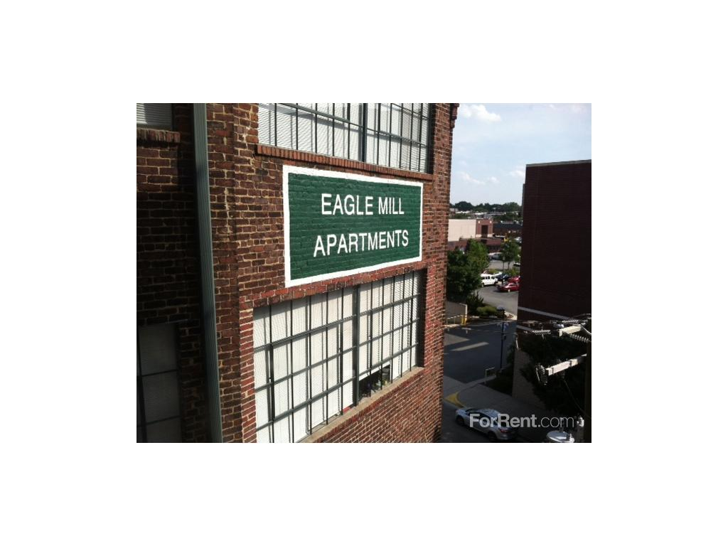 Eagle Mill Apartments and Lofts photo #1