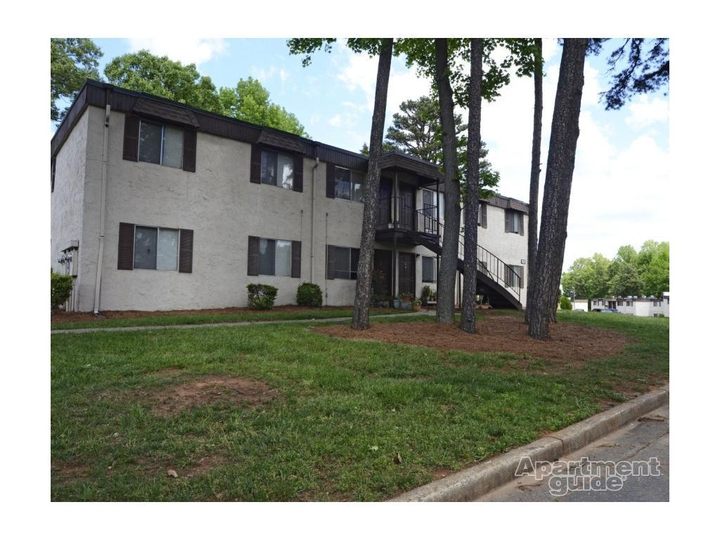 Somerset Apartments Charlotte Nc - Best Apartment In The World 2017