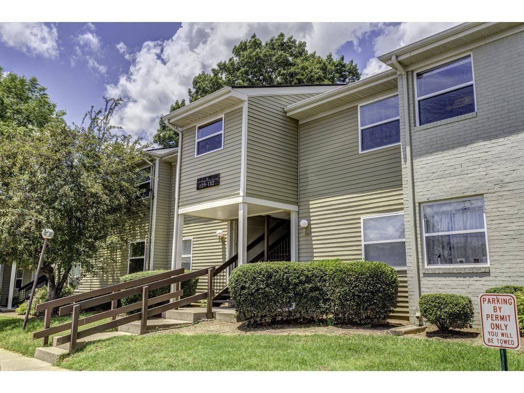 Apartments In Cane Ridge Tn