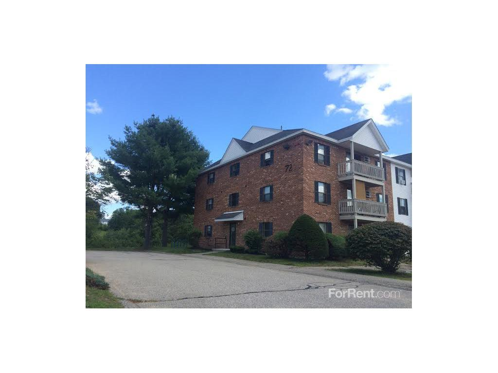 Apartments For Rent In Rochester Nh