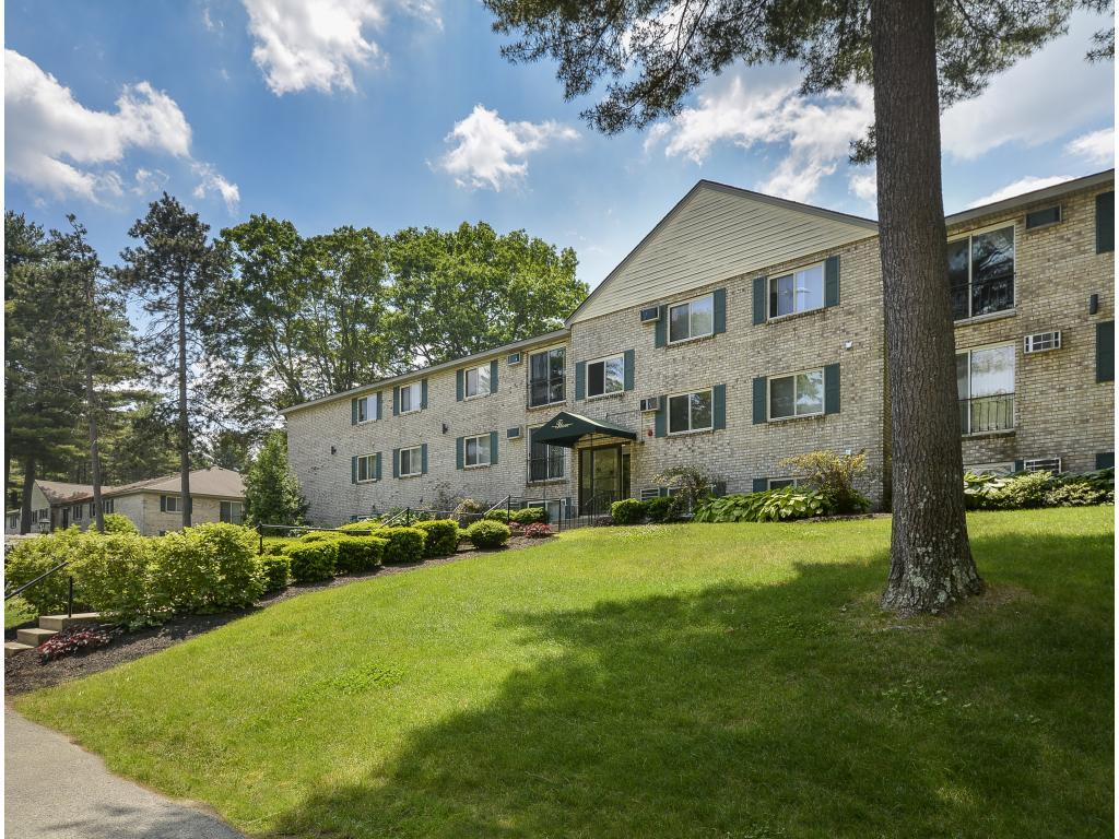 Apartments For Rent In Freedom Nh