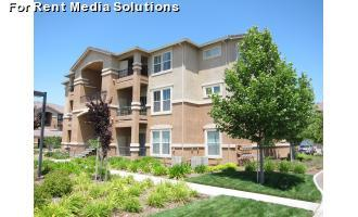 Westview Ranch Apartments Photo #1