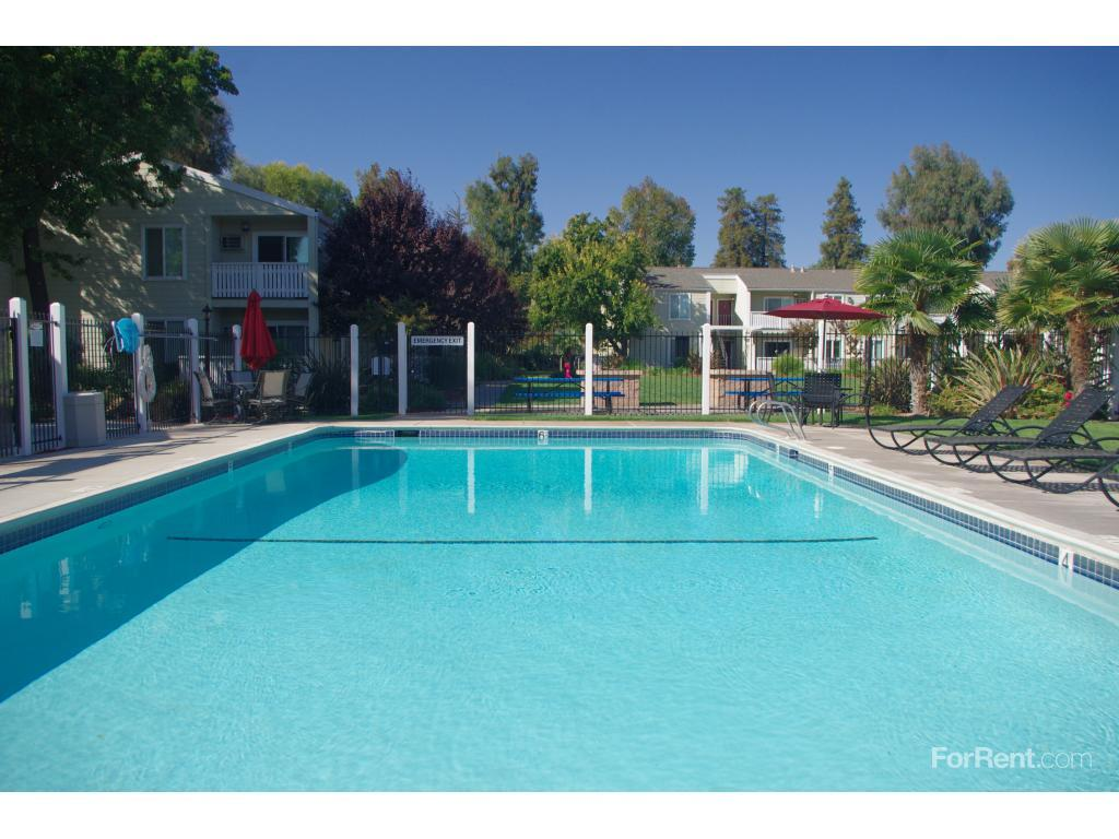 200 Village Dr Brentwood Ca 94513 on Brentwood Apartments Parkside