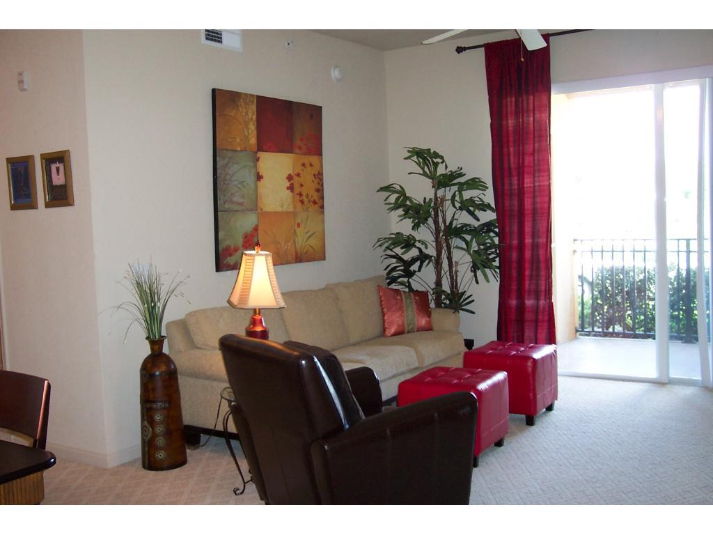 Photo of Bella Vista Apartments - Port Saint Lucie, FL, United States.  Personalize