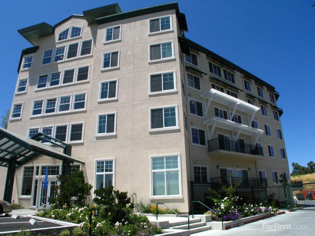 Sycamore Hills By The Bay Senior Community (for those 62 and above) Apartments photo #1