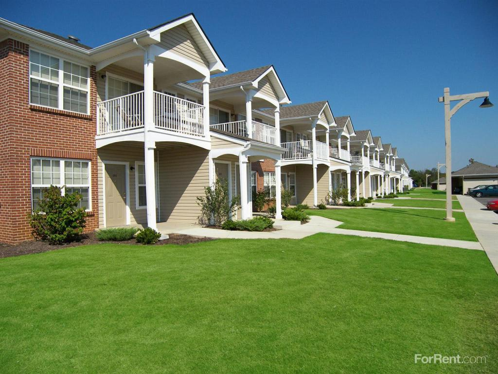 1 bedroom apartments for rent in memphis tn brentwood lake houses for sale near memphis tn homes for sale around memphis tennessee