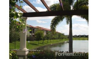 Crystal Lakes Apartments Homestead Fl