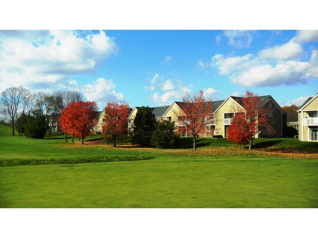 Wexford on the Green Apartments photo #1