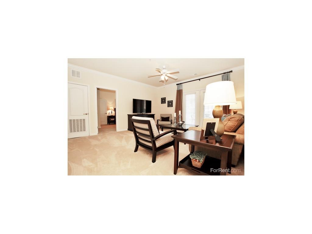 Clairmont Apartments For Rent