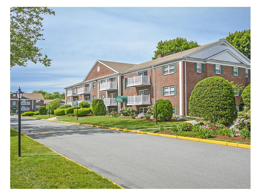 2 bedroom apartments for rent in brockton ma utilities